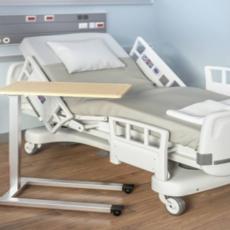 HOSPITAL FURNITURE & OT LUMINARIES