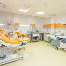 OT & Anesthesia