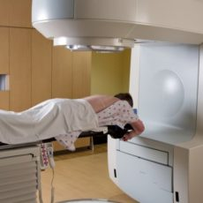 Radiology Radio-Therapy
