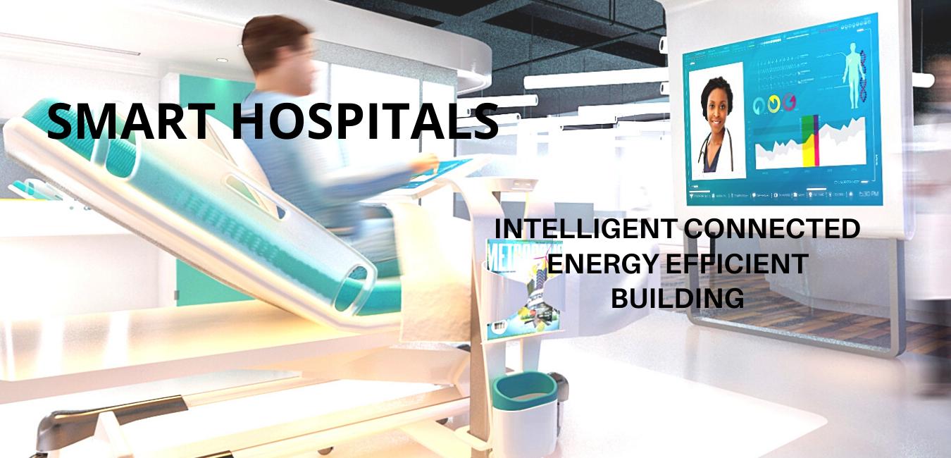 SMART HOSPITALS (2)