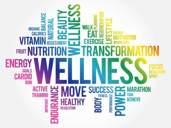 wellness-ranchi-niramaya