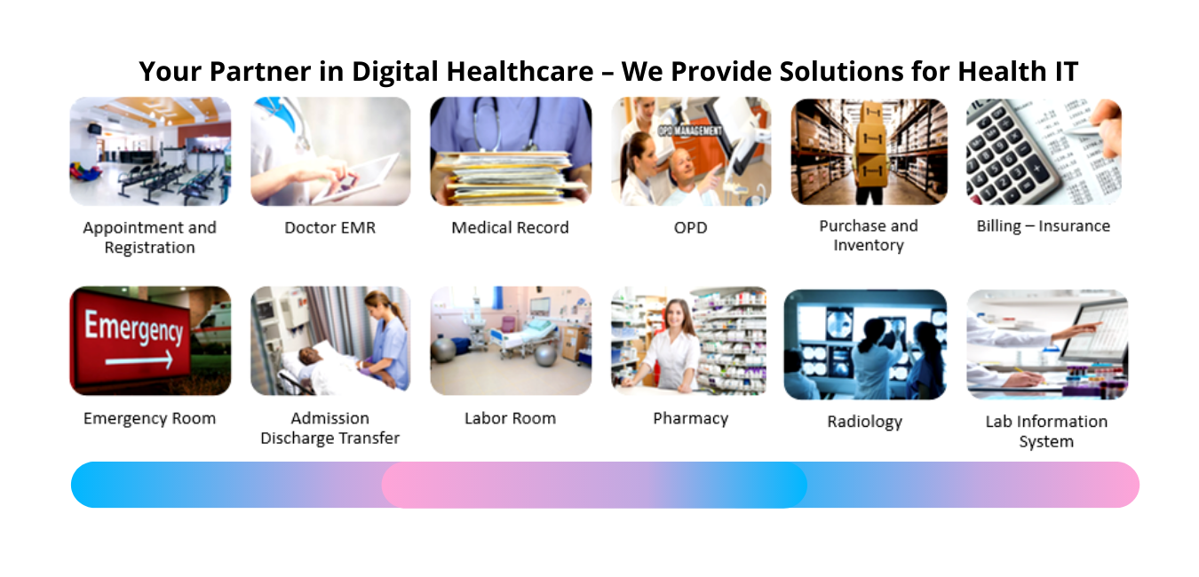 Your Partner in Digital Healthcare – We Provide Solutions for Health IT (1)