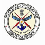 defenceministry-17-1484654711