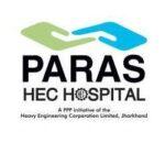 paras-hec-hospital-dhurwa-ranchi-private-hospitals-a6skrvd61l-250